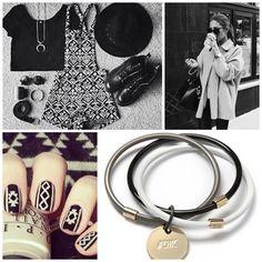 What's your mood? #mudra #tris #laneve #mediolan #spring #summer #moda #fashion #modaitaliana #italy #bransoletka #beautifull #jewelry #woman #girls #haapy #sexy #stylish #crazy #sweet #chic #onlineshop