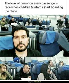 "Please Don't Sit Next To Me - Funny memes that ""GET IT"" and want you to too. Get the latest funniest memes and keep up what is going on in the meme-o-sphere. Funny Shit, Haha Funny, Funny Posts, Funny Stuff, Thanks Funny, Funny Life, Top Funny, Funny Things, Random Stuff"