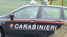 SILVI MARINA (TE) – Nel pomeriggio del 18 giugno 2015, i Carabinieri della Stazione di Silvi, agli ordini del Luogotenente Antonio Tricarico, hanno colto nella flagranza del reato di furto aggravato in concorso D. A. B., romeno 41enne, senza fissa dimora, già noto per fatti di giustizia, e denunciato in stato di libertà per lo
