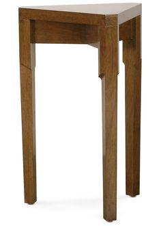 Lenora Side Table (#G4018) | DF Companies