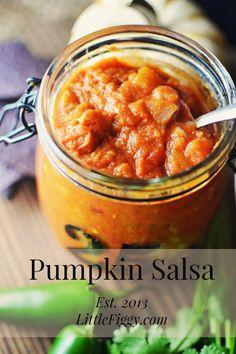Pumpkin-Salsa-@LittleFiggyFood