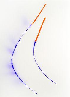 https://flic.kr/p/ywFhZi | Acrylique sur toile . 116 x 89 cm