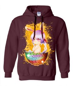 Are You looking for a powerful, eye-catching way of expressing Your thoughts, love and creative side with all Your friends and familys? Check out Our designer Hooded Sweatshirts for pure comfort, wild designs and inspirations. they'll always keep You warm and comfortable.