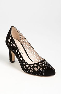 Aquatalia by Marvin K. 'Pearl' Pump available at #Nordstrom