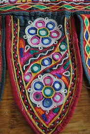 Image result for shisha stitch