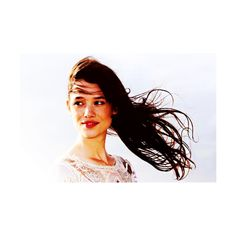 astrid berges frisbey | Tumblr ❤ liked on Polyvore featuring astrid berges frisbey, astrid berges-frisbey, people and photo
