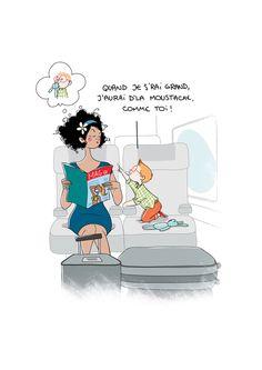 Creative talents agency : photographers, illustrators, graphic artists Agency based in Paris Super Mum, Bd Comics, Talent Management, Talent Agency, Disney Junior, Parenting Humor, Positive Attitude, James Brown, Character Concept