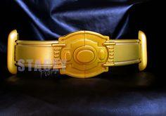 Bangles, Bracelets, Belt, Batman, Accessories, Jewelry, Belts, Jewlery, Jewerly