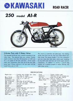 1969_Kawasaki 250 A1-R + 250 F21M 2-stroke.USA_01