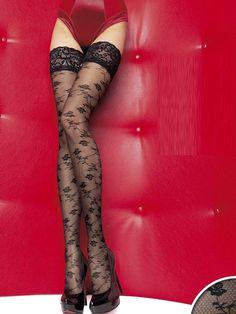FIORE | Tiberia 20 fashionkousen