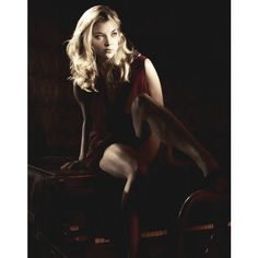 Natalie Dormer Game of Thrones ❤ liked on Polyvore featuring natalie dormer