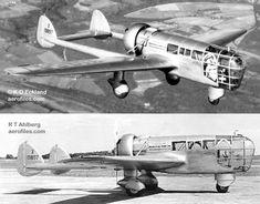 Abrams P-1 Explorer