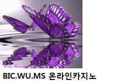 Beautiful Butterflies, Worlds Largest, Image Search, Butterfly, Purple, Plants, Animals, Giraffes, Rabbit