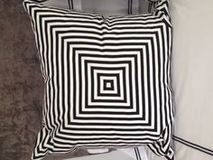 Graphic Pillow Talk, Give It To Me, Throw Pillows, Display, Graphic Design, Flower, Projects, Art, Floor Space