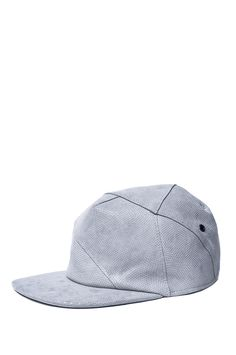 7073a0e230d355 A Darkwear Clothing Brand & Worldwide Store. Caps HatsGloveBucket ...