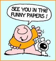 The cartoonist who created Ziggy, Tom Wilson was born today in He had been a former executive with the American Greeting Card Co. He passed in Ziggy Cartoon, Cartoon Crazy, Tom Wilson, Having No Friends, Favorite Cartoon Character, American Greetings, I Remember When, Your Turn, The Good Old Days