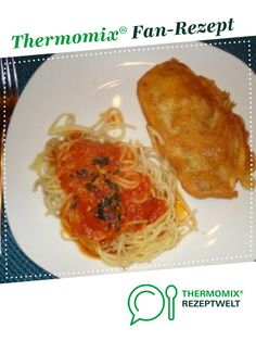 Piccata Milanese, Pasta, Cooking, Ethnic Recipes, Connect, Food, Kitchens, Noodles, Kuchen