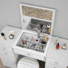 Room Design Bedroom, Bedroom Furniture Design, Kids Room Design, Room Ideas Bedroom, Home Room Design, Home Decor Furniture, Home Decor Bedroom, Diy Room Decor For Teens, Study Room Decor