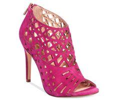 Yep I need these!!!! <3