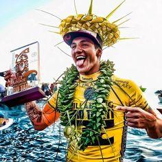 Gabriel Medina - world champion surf, 2014 Medina Wallpaper, Billabong, Wsl Surf, Surf Line, Skate Surf, Surf Trip, Surf Style, Surf Girls, Surfs Up