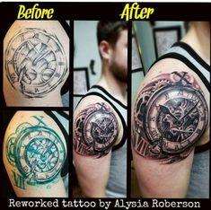 Celtic Arm Tattoos For Guys Forearm, Celtic, Skull, Skulls, Sugar Skull