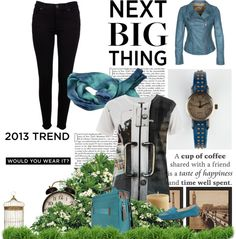 """""""A """"Brief"""" moment in time!"""" by joannepodagrosi on Polyvore"""