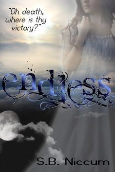 Endless (Veiled Series Book 3) by S.B Niccum, http://www.amazon.com/dp/B00I5WX5UC/ref=cm_sw_r_pi_dp_Qc1Pub1KDJFA0