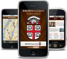 Mobile Alumni Apps | EverTrue