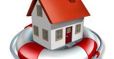 Osuszanie domu - czyli jak zlikwidować wilgoć w budynku