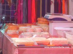 Los quesos artesanales en Michoacán son deliciosos y en Pátzcuaro los puedes comprar en el mercado, te encantarán!