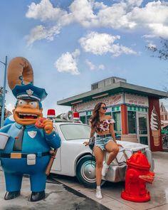 Top Disney Movies, Best Disney Animated Movies, Disney S, Disney Trips, Disney Travel, Universal Studios, Universal Orlando, Parque Universal, Disneyland
