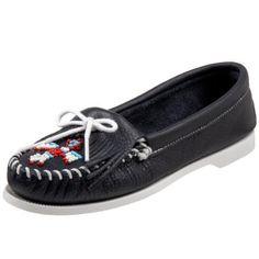 Die 10 besten Bilder von Schuhe   Schuhe, Schuhe damen und