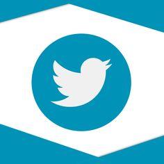 Encuéntrame en #twitter como @EsparzaRhenalsJ #jaimeesparzarhenals #empresarioexitoso