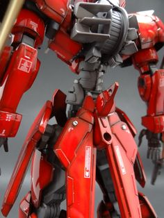 MODELER: Yukki  MODEL TITLE:  N/A  MODIFICATION TYPE:  custom decals, custom paint job, gloss finish, scratch built parts  KITS USED:  1/100...