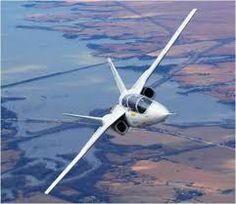 Resultado de imagen para aviones argentinos