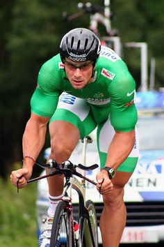 Men in lycra, tights and spandex that drive me WILD Athletic Supporter, Athletic Men, Lycra Men, Fitness Models, Radler, Style Masculin, Cycling Outfit, Men's Cycling, Cycling Wear