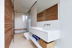 Galeria de Casa nas Dunas / Stelle Lomont Rouhani Architects - 27