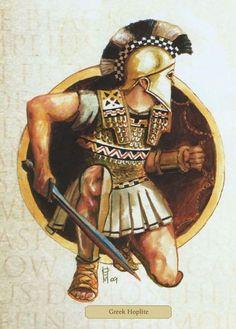 Hoplita. http://www.elgrancapitan.org/foro/viewtopic.php?f=87&t=16979&p=903499#p903499