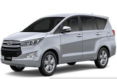 Innova Hire Offers - All Type of Car Rental Like Innova/ Dzire in Delhi Innova Hire is online luxury Innova provider company in india / new delhi. we have a large fleet of rental ac Innova / minibuses for all tours packages / parties and holidays. Innova Booking Section is a privately held business founded in 2006 by Mr Mukesh Singh.