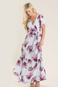 8391011e547 97 Best Bridesmaid Dress Options images in 2019