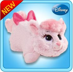 d57e629c7fa Palace Pets are new from Disney! Each Palace Pet has been found and adopted  by
