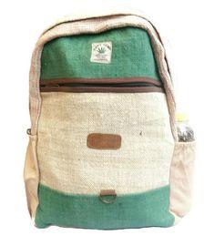 307b8054e1e 16 Best organic images | Backpacks, Backpack, Backpacker
