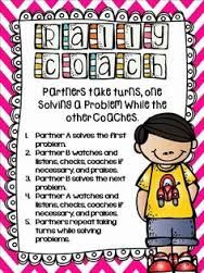 Image result for kagan structures posters