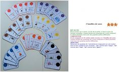 Lire Écrire Compter – Des jeux…pour comprendre et apprendre