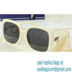 Fendi Sunglasses 52 2021 Miu Miu Handbags, Balenciaga Handbags, Valentino Handbags, Chloe Handbags, Burberry Handbags, Bvlgari Handbags, Goyard Bag, Chanel Bracelet, Dolce And Gabbana Handbags