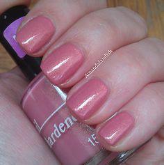 Planet Nails Gel Polish Colours \u2013 Papillon Day Spa