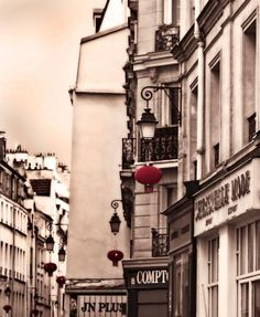 Rue du Temple, Marais, Paris by Rita Crane Photography. Tour Eiffel, Places Around The World, Around The Worlds, Rue Du Temple, Beautiful Paris, All I Ever Wanted, Paris City, Urban, Paris Travel