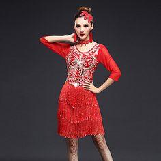 6a3c00cf8 12 Best Dancing Attire images