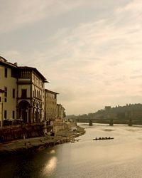 Where to Eat and Sleep in Florence, Italy | Food & Wine