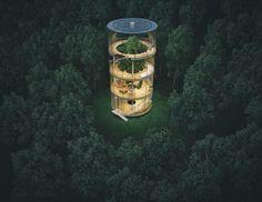 AD-Tubular-Glass-Tree-House-Aibek-Almassov-Masow-Architects-01